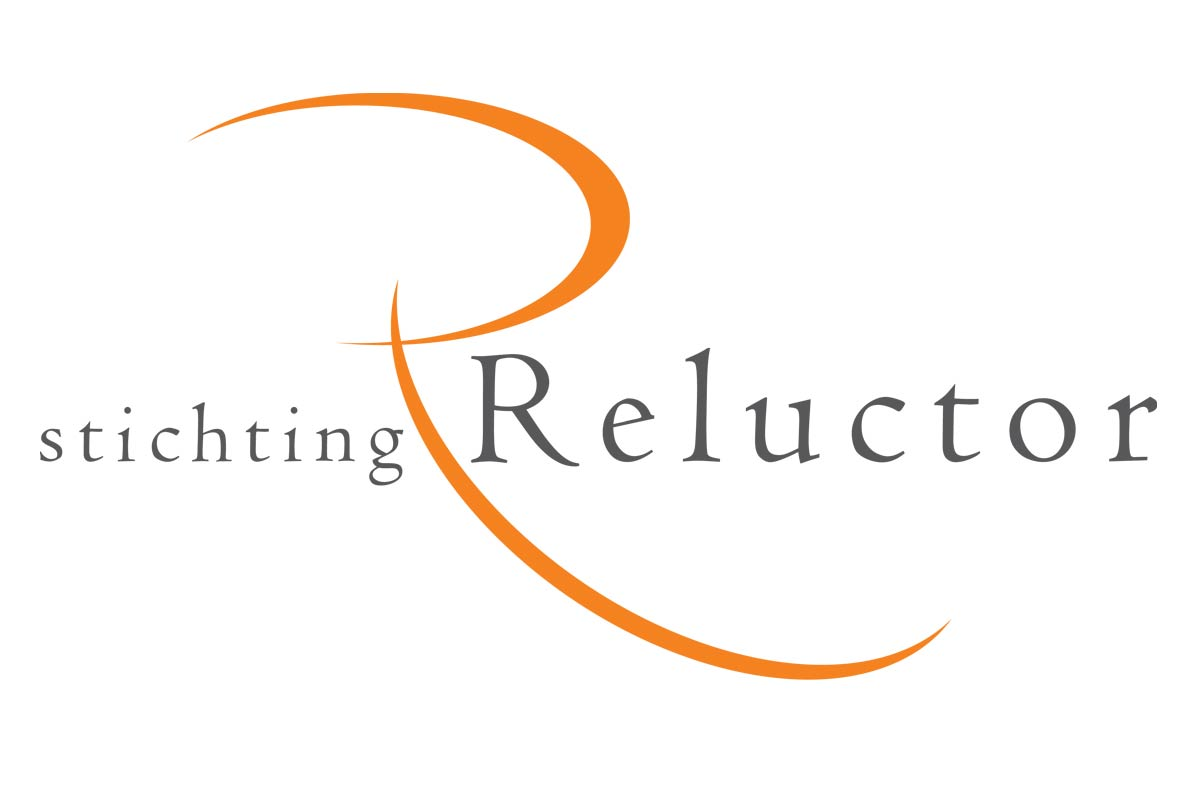 logo Stichting Reluctor