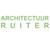 Architectuur Ruiter